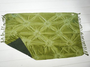 Sarong Towel from CURMS