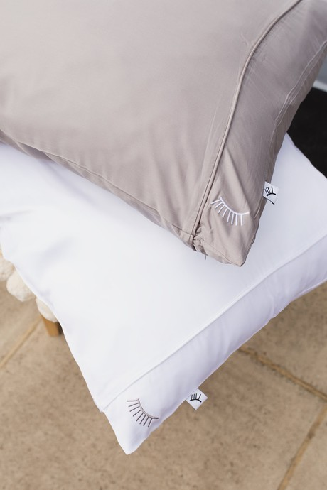 Pillowcase Combo Pack from Nightire