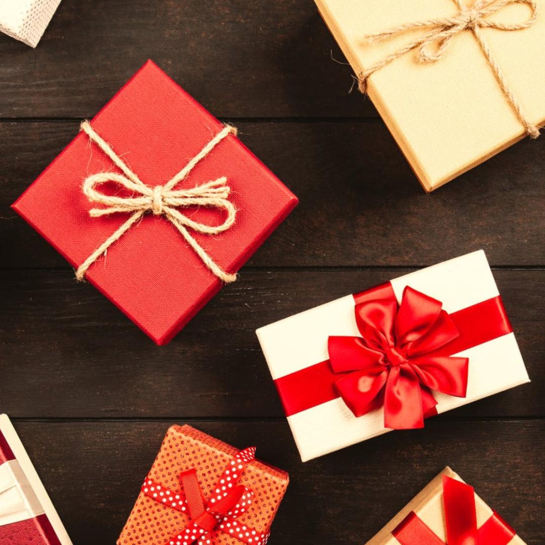 Weihnachtsgeschenke Bis 50.Last Minute Weihnachtsgeschenke Unter 50 Blog Duurzame Kleding
