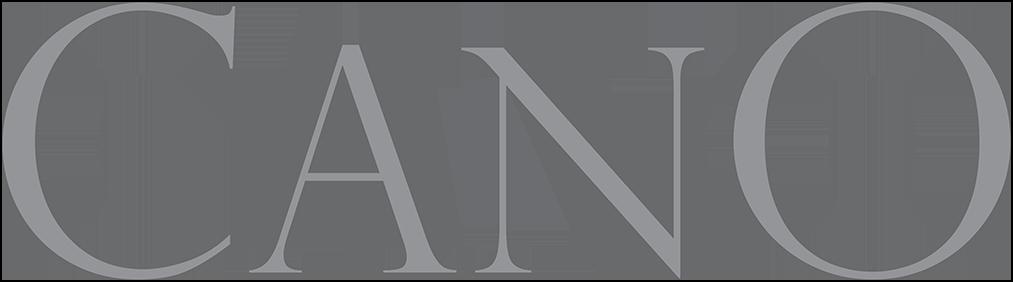 Fair Fashion Giftcard partner: Cano