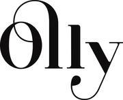 Fair Fashion Giftcard partner: Olly