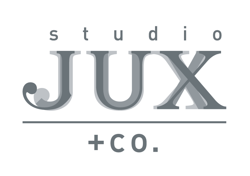 studio JUX + co
