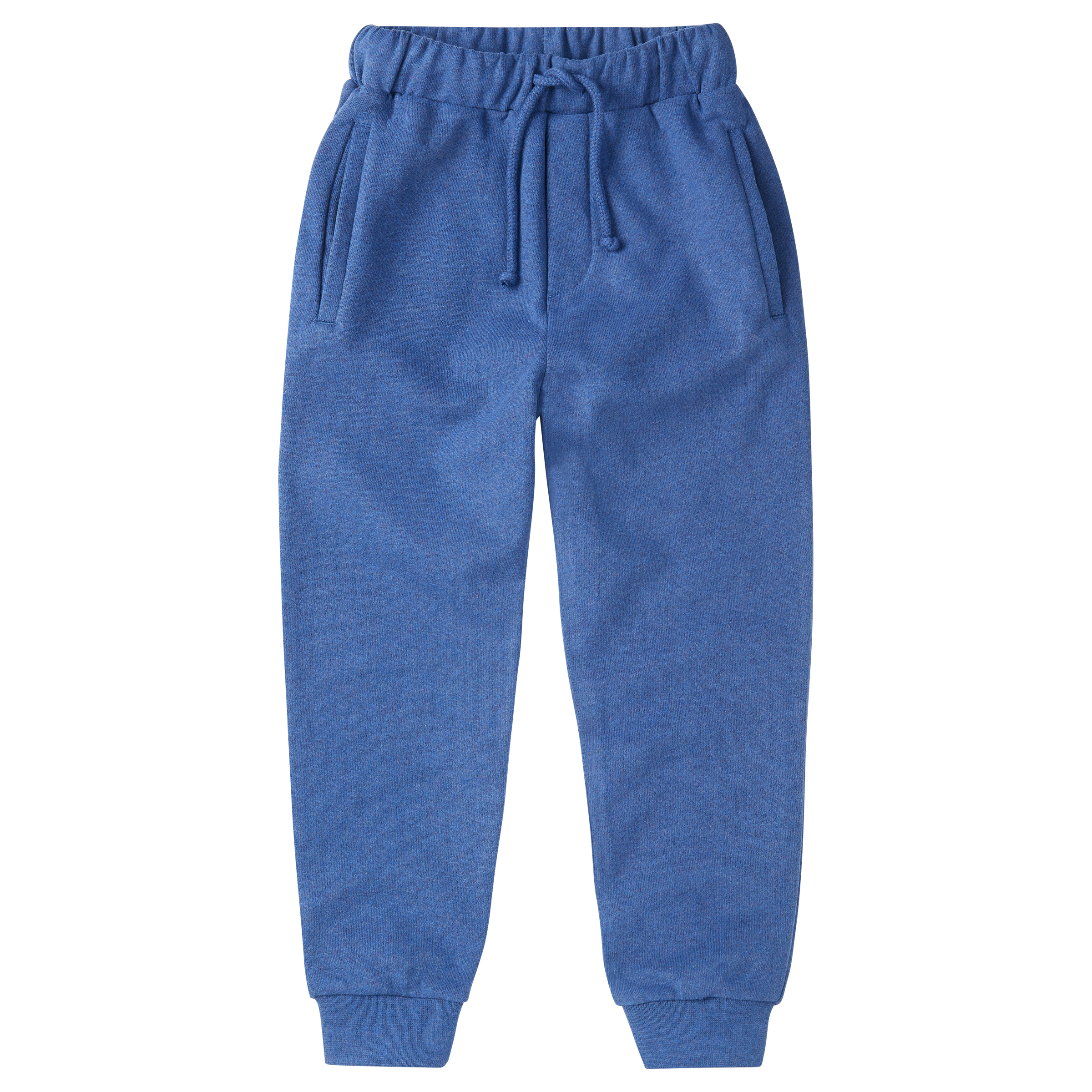 Waste Picker - sweatpants from Be Kind