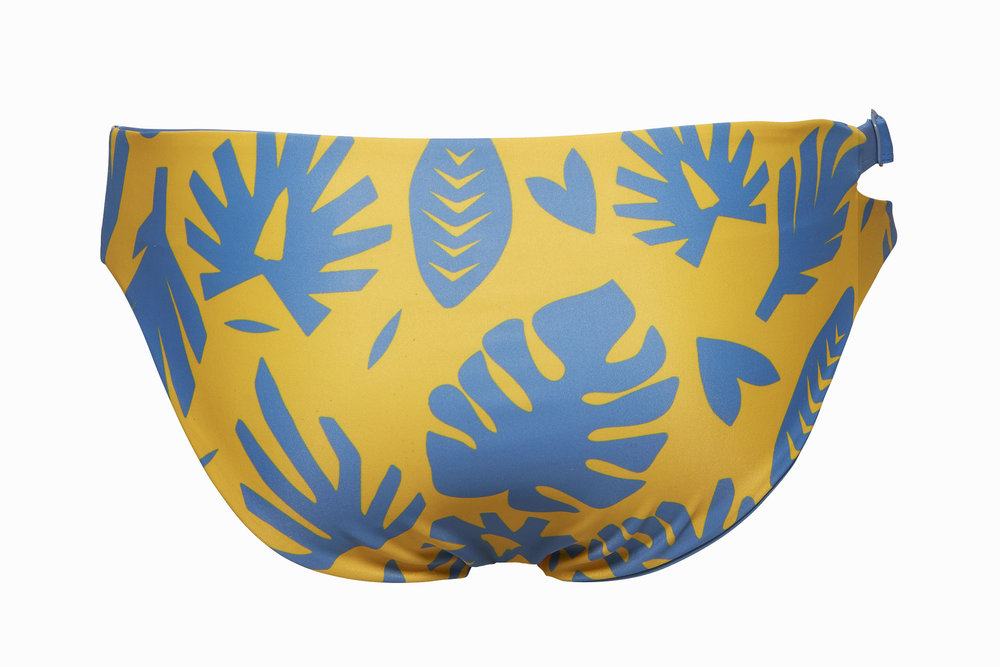 Amado Bottom from Boochen Ocean Lovers