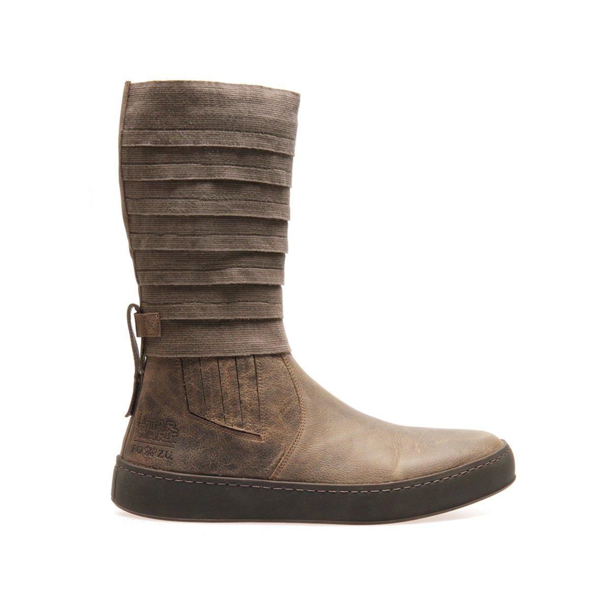 SKYWALKER Boots - Men's from Po-Zu